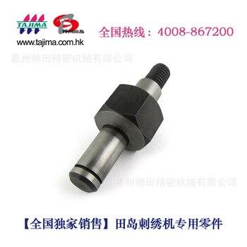 514608010000 wheel pin screw No.6, M8E, Tajima embroidery machine special spare parts