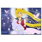 Sailor Moon Anime Po...