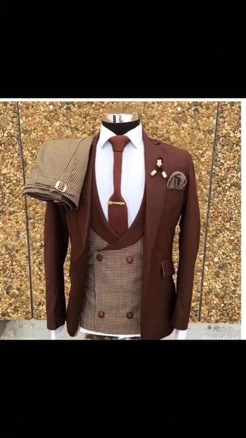 2020 New men suits best suit for wedding Tuxedo Groom Groomsman best man set Singer performing stage dress with pant jacket 2P Men's Fashion