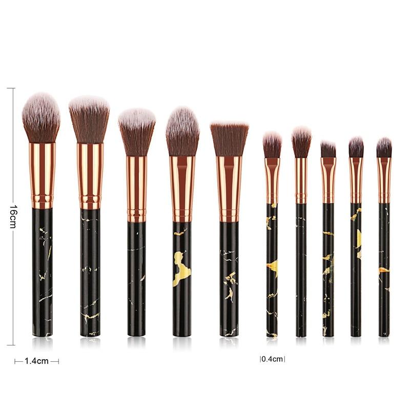 makeup brush-7