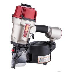 Aria Bobina Chiodatrice Industriale Nail Gun CN90 CN90B
