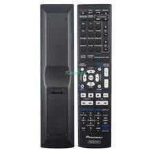 Télécommande pour Pioneer AV Récepteur de Cinéma Maison AXD7534 AXD7568 VSX 819H S VSX 819H VSX 519V k Vsx520 K/VSX 521 K/VSX 920 K