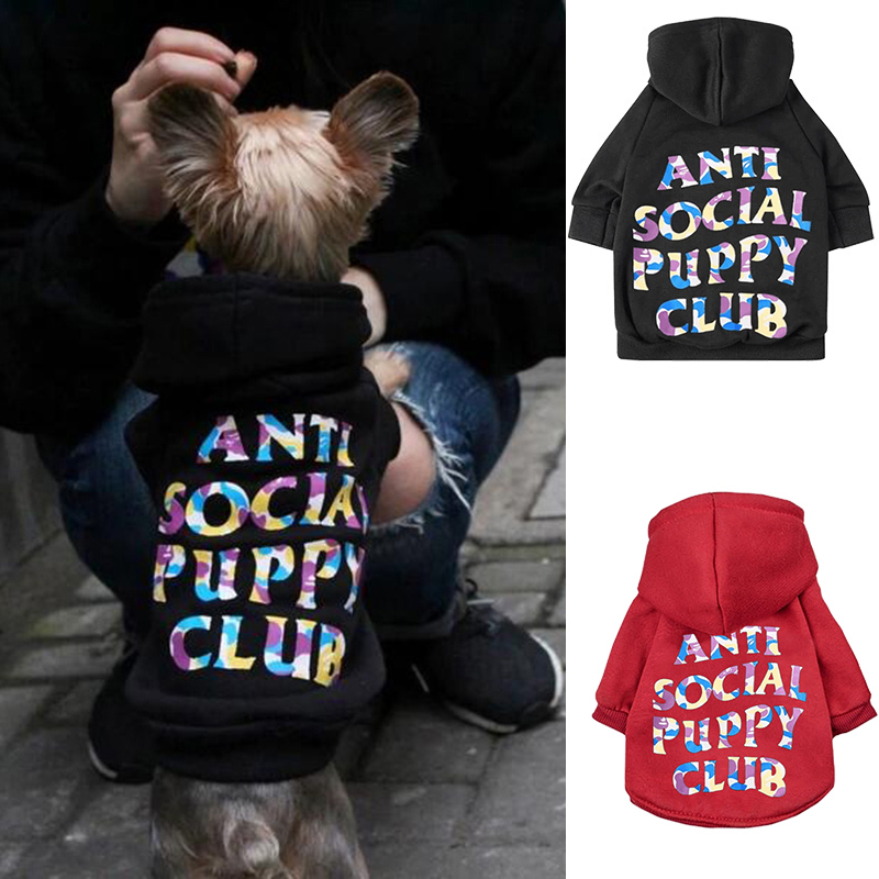 Одежда для собак зимняя теплая одежда для домашних животных
