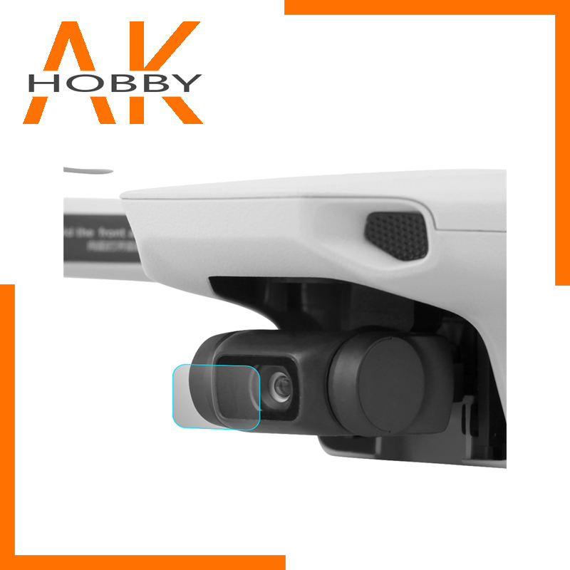 sunnylife-2-set-camera-lens-protective-film-hd-tempered-glass-film-lens-protector-for-font-b-mavic-b-font-mini