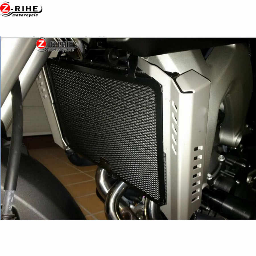 Высокое качество, Аксессуары для мотоцикла, решетка радиатора, защита для Yamaha, MT09, MT, FZ 09, FZ09, XSR900, для Yamaha, MT09, MT, FZ, 09, FZ09, MT-09