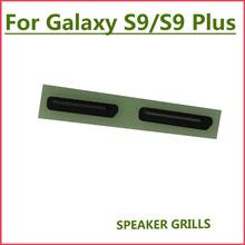 Speaker Grills-Replacement G960 Samsung for Galaxy S9 G960/G960fd/G960f/.. Mesh-Cover
