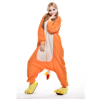 Fire Dragon Unisex Adult One-Piece Pajamas Cosplay Onesies Cartoon Adult One-piece Animal Sleepwear Pyjamas Christmas Costume