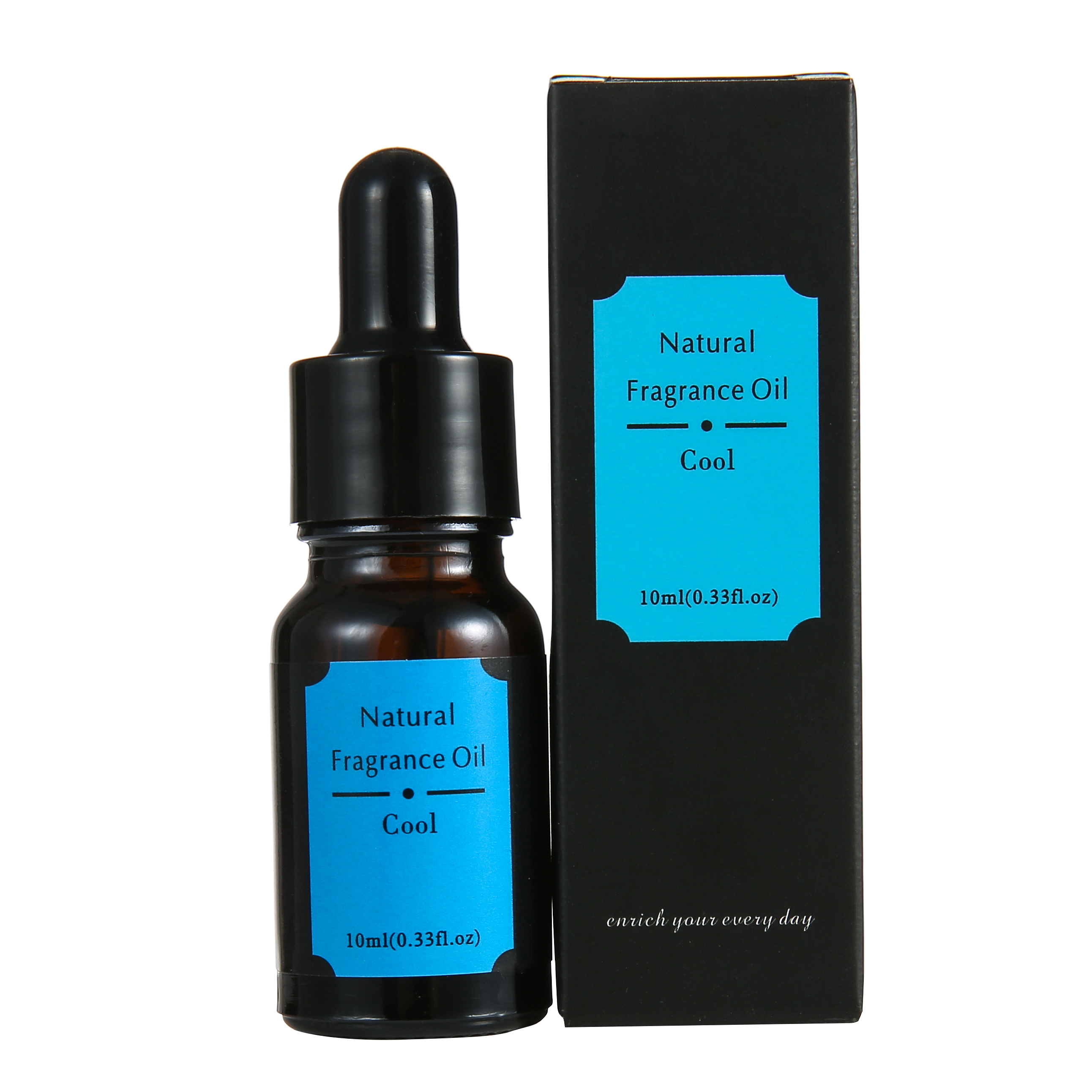 Essential Oil Aromatherapy 100% Pure Therapeutic Oil Best Therapeutic Essence, Diffuser For Treatment Solutions