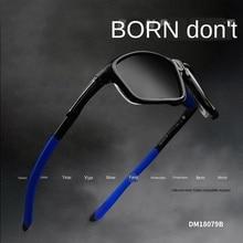 Youth Sports polarizing Sun Glasses Outdoor Sunglasses UV Su