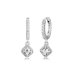 GPY Earrings for Women Sparkli