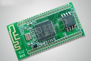 Image 1 - ATS2825 Bluetooth dijital ses modülü I2s/SPDIF çıkışı desteği APP uzaktan kumanda