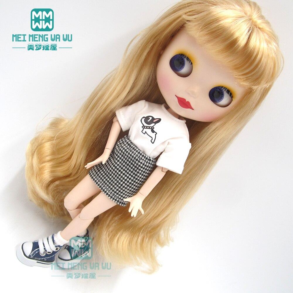 XB--030--11
