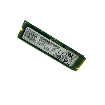 SAMSUNG M.2 SSD PM981A 256GB 512GB 1TB Internal Solid State Drives  M2 NVMe PCIe 3.0 x4  Laptop Desktop SSD with HeatSink 6