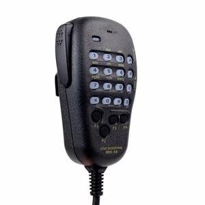 Image 1 - Hot!! DTMF MH 48A6J Hand Mic Microphone RJ 45 Plug For Yaesu FT 8900 FT 2800M OT8G Radio