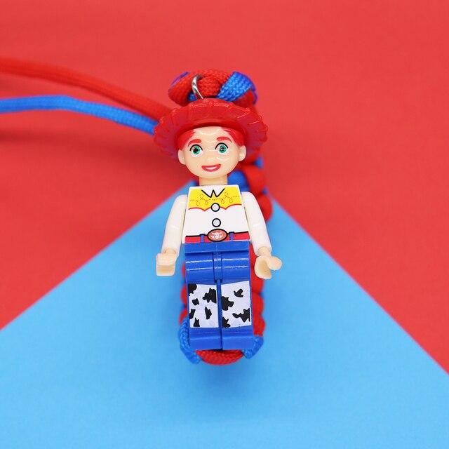 Купить браслет с героями мультфильма «мстители» «история игрушек 4» картинки