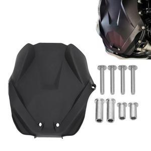 Protection de jeu de couvercle de Protection de boîtier de moteur avant de moto pour BMW R1250GS R1250GSRT R1250R R1250RS R 1250 GS ADV 2019 2020