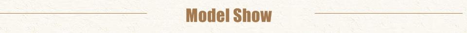 descuento auténtica zorro Sidra 5