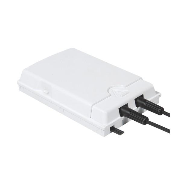 ftth-fiber-socket