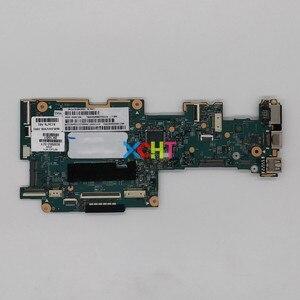 Image 2 - Dành cho Laptop HP Pavilion X360 11 11 K 11T K000 809560 501 809560 001 UMA M 5Y10C 4GB Laptop Bo Mạch Chủ đã thử nghiệm & làm việc hoàn hảo