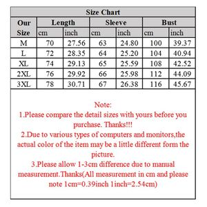 Image 5 - Mens Plus Size Winter Long Sleeve Pullover Sweater Ribbed Knitted Slim Fit Solid Color Round Neck Casual Streetwear Tops M 3XL