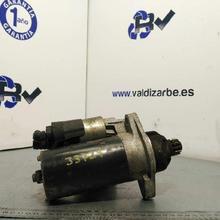 VI VOLKSWAGEN GOLF AJ5 SPORT VARIANT 3462077/motor-Arranquevolkswagen 1-Year-Warranty