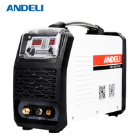 Tig 250gpc Multi functional Point Lasers Cold Lassen welding equipment machine soldering iron kaynak makinesi welder inverter