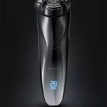 Xiaomi Electric Shaver 3DTriple Blade Floating Razor Shaving