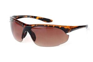 Image 4 - Спортивные солнцезащитные очки, бифокальные защитные очки для чтения, мужские и женские очки с диоптриями, аксессуары для чтения, 1,5, 3,0
