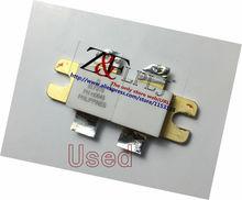 TRANSISTOR BLF278 BLF278C  (Used,not New)  1pcs/lot