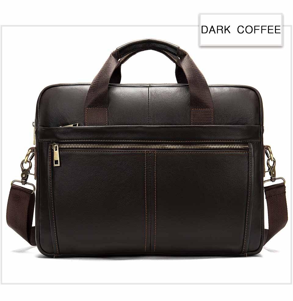 LAZYLIFE-briefcase-messenger-bag-men-s-genuine-leather-14-laptop-bag-men-s-briefcases-office-business (12)