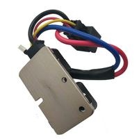 1408218351 AC Blower Heater Fan Motor Resistor Regulator For For Benz S Class W140 92 99 S500 S600 320 420 300 400SE