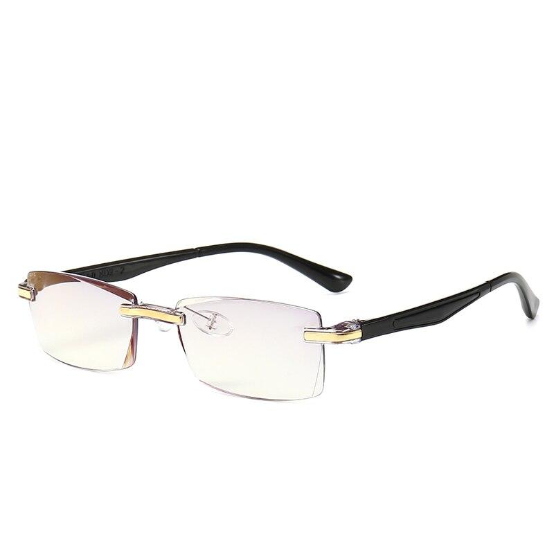Reading Glasses Women Progressive +1.00 +1.50 +2.00 +3.00 Presbyopic Glasses Retro Eyewear Oculos De Grau Feminino Hyperopia