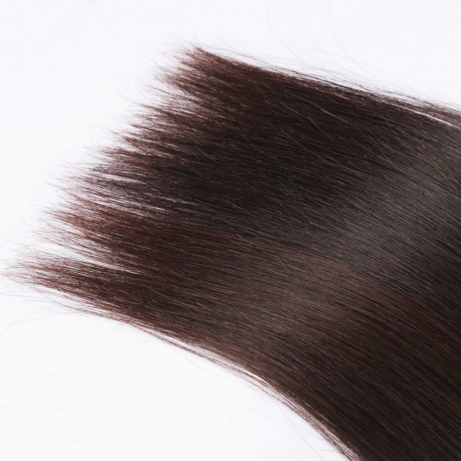 بوكر الوجه الماليزي حزم من شعر مفرود صفقات 1 3 4 حزم 100% شعر مستعار بشري الشعر 28 30 40 بوصة حزم غير ريمي