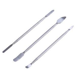 Набор инструментов для открывания металлических инструментов Herramientas инструмент для ремонта мобильных телефонов