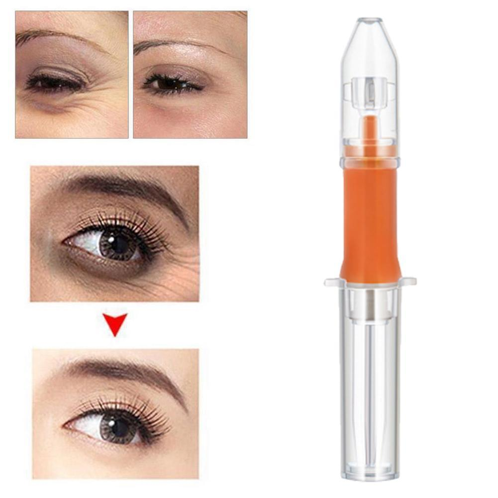 Eyes Creams Firming Eye Anti Puffiness Dark Circles Anti Eye Wrinkle Age Under Skin Care Anti Remover D5X0