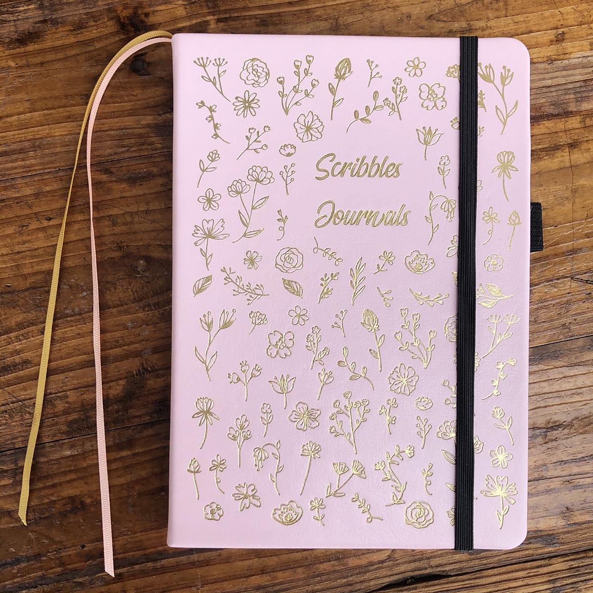 2021 Bullet Planner Dotted Notebook Dot Grid  Journal to Increase Productivity, Passion, Purpose & Happiness 3