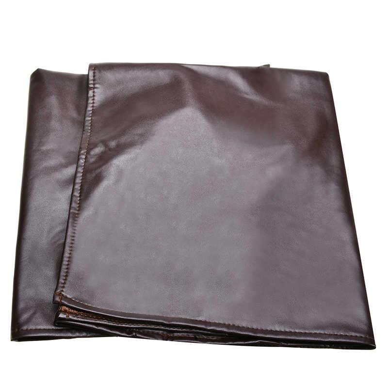 2pcs Quality Pu Leather Sofa Furniture