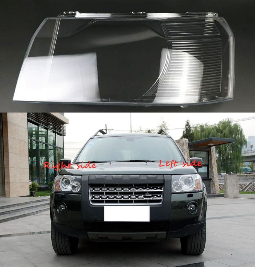 Best Promo #41c5 Made For Land Rover Freelander 2 2013
