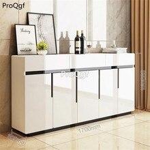 Prodgf 1 conjunto 170*30*83cm quente ins série armário de cozinha