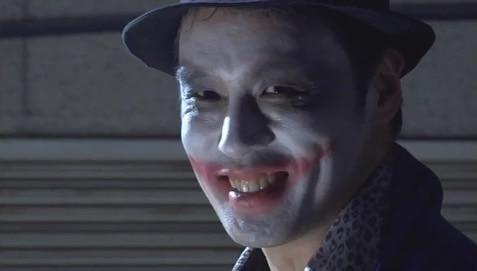 """电影""""小丑""""两周就横扫全球票房,这部小丑你肯定没看过!"""