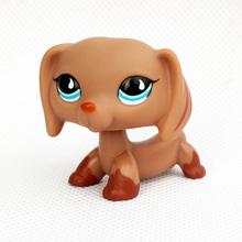 Zwierząt akcja figurka zabawka dziewczyny prezent tanie tanio JIMITU Model Żołnierz gotowy produkt Wyroby gotowe Unisex 8 cm Can not be baked 5~6cm 1 60 Zachodnia animiation Pierwsze wydanie