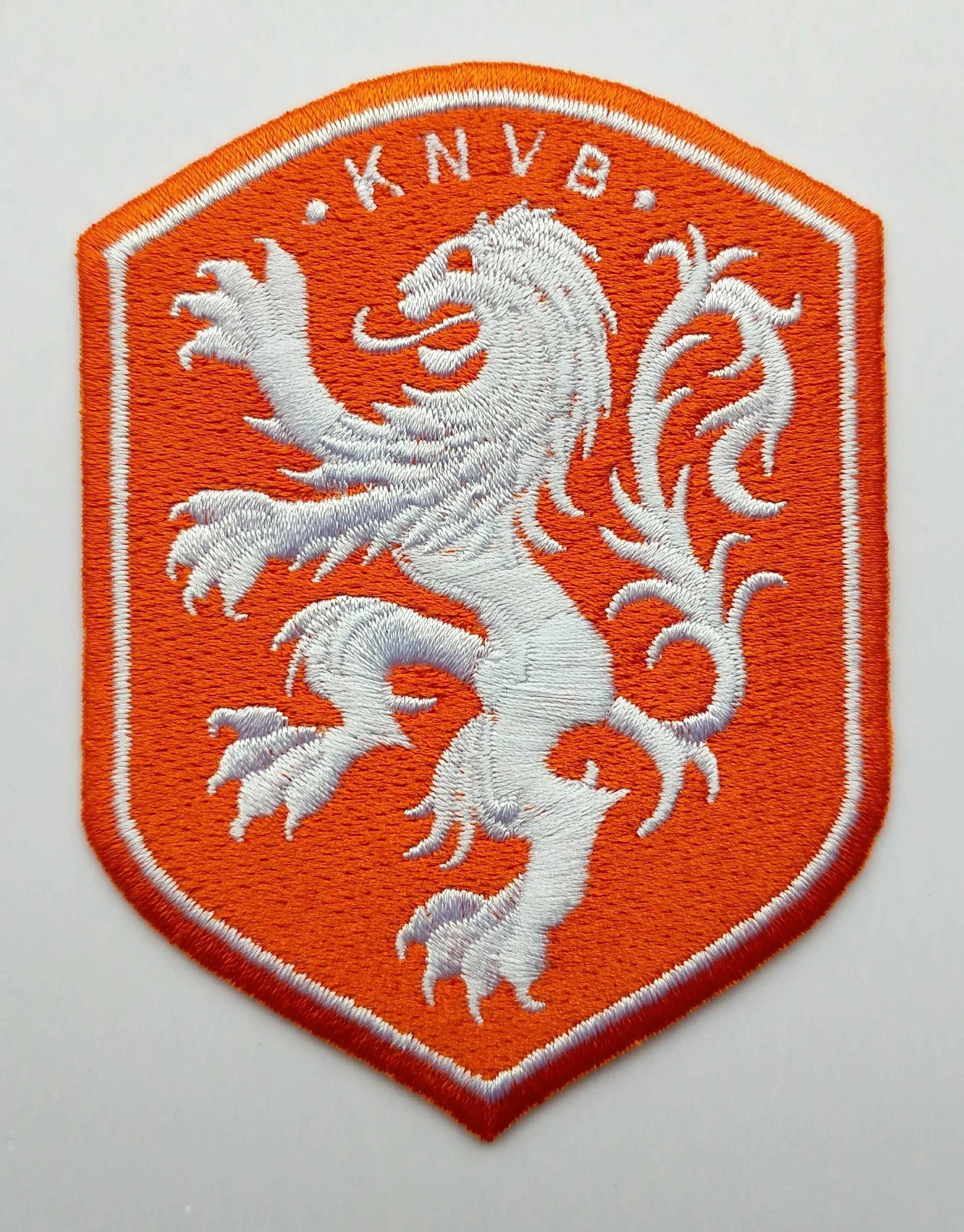 Aufnäher Fußball Soccer Football club Bilbao1 Athletic patch Bügelbild iron on