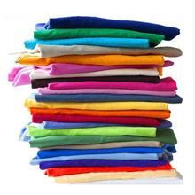 2019 nueva camiseta de color sólido para hombre, camisetas de algodón blanco y negro 100%, camiseta de Skateboard de verano, camiseta de skate para hombre, tallas europeas