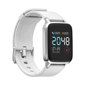 Smart Watch Ls01 Fashion Health  Heart Rate Blood Pressure Monitor Fitness Tracker Outdoor Sports Man Women Fashion Watch