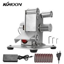 Sander Edges-Sharpener Polishing-Grinding-Machine Electric-Belt Professional Mini KKMOON