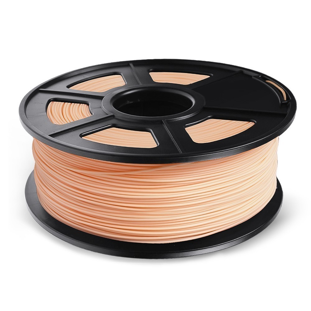 Image 3 - SUNLU 1.75mm PLA+ 3D Extruder Filament 1KG skin With Spool Plastic PLA Plus Filament For FDM Printer 3D Pens Tolerance +/ 0.02mm-in 3D Printing Materials from Computer & Office