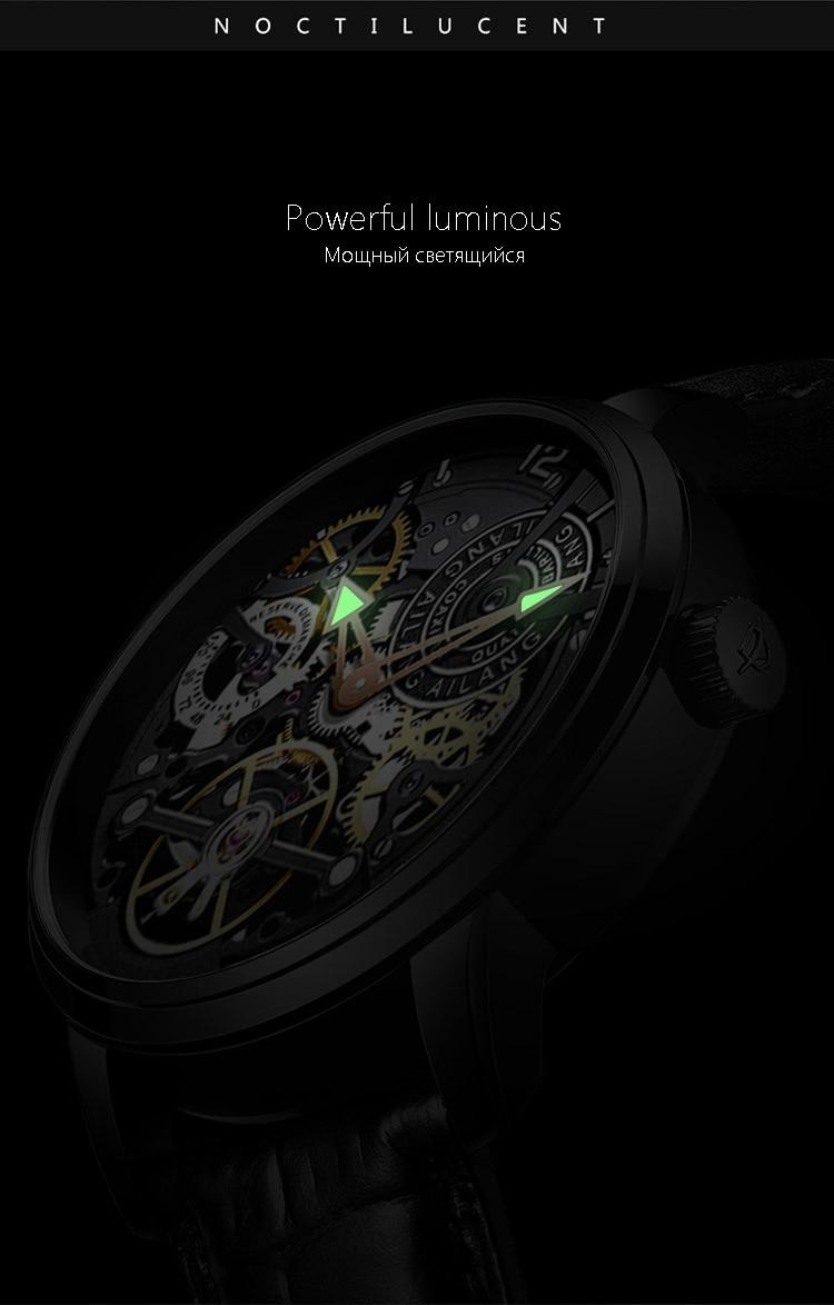 Hb2b1c7cf662e4976a3d369be23dc0129f AILANG Original design watch automatic tourbillon wrist watches men montre homme mechanical Leather pilot diver Skeleton 2019