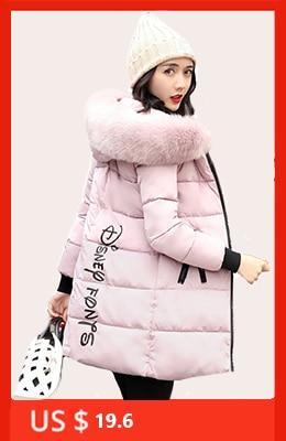 Hb2b208682a9240d68cc8085c9e27a269S Spring Autumn Winter New 2019 Women lambswool jean Coat With 4 Pockets Long Sleeves Warm Jeans Coat Outwear Wide Denim Jacket