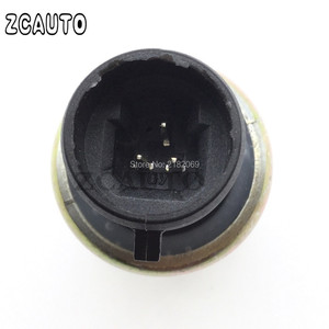 Image 5 - Sensor de presión de aceite de riel para Holden Jackaroo Isuzu 4JX1 97137042,8 97137042 1,8971370421