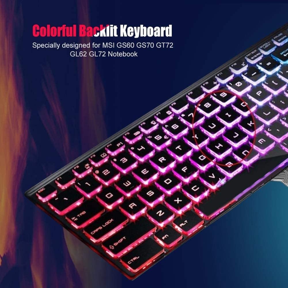 cheap teclado de substituicao 02